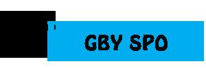 Rugby Sport - Camiseta y Noticias Blog