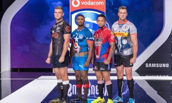 Super Rugby regresa con mas camisetas magicas de Marvel en 2020