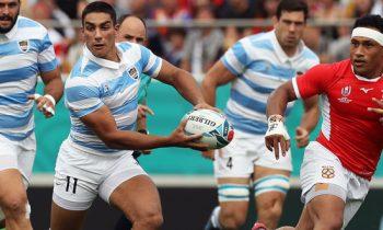Argentina Rugby 2020 – Planes e innovaciones