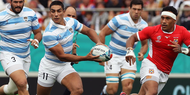 Argentina-Rugby-2020