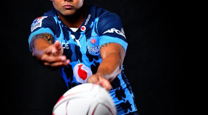 Camiseta-Rugby-Bulls-2020