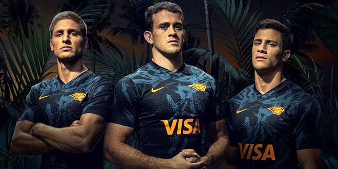 camiseta-rugby-jaguares-2020