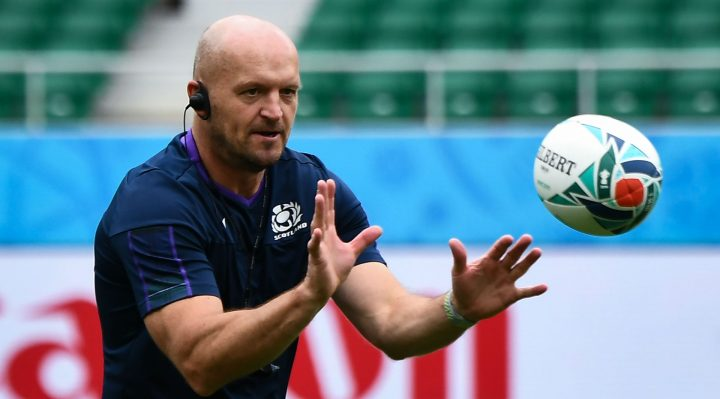 Gregor-Townsend-Rugby