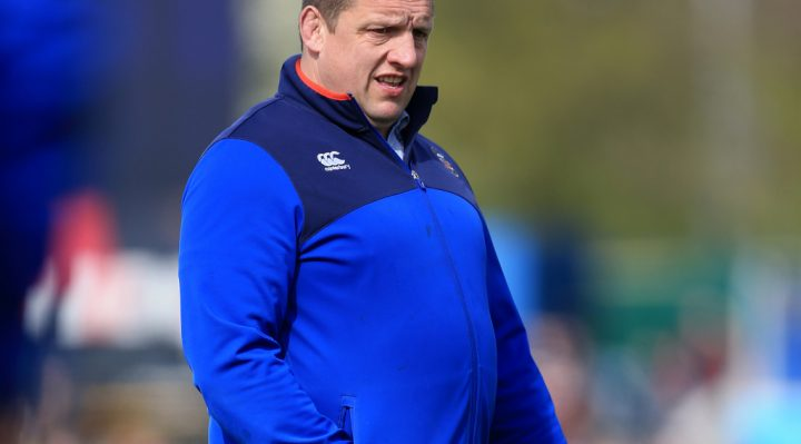 Toby-Booth-confirmado-como-entrenador-en-jefe-de-Ospreys