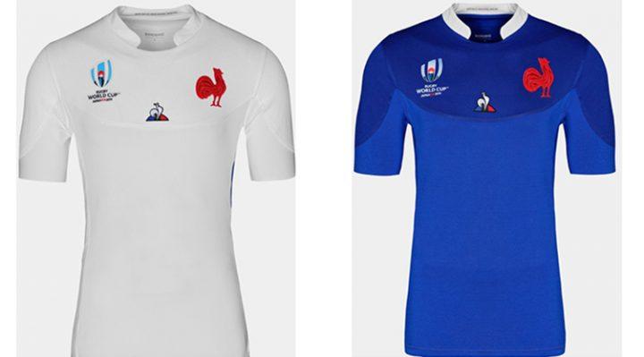 Camiseta-Rugby-Francia-2020