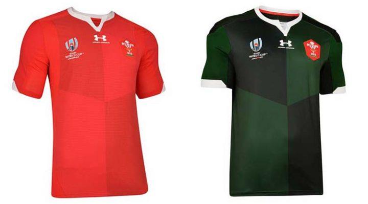 Camiseta-Rugby-Galls-2020