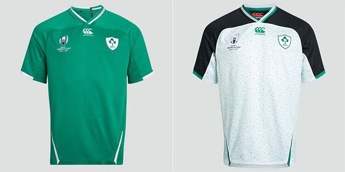 Camiseta-Rugby-Irlanda-2020