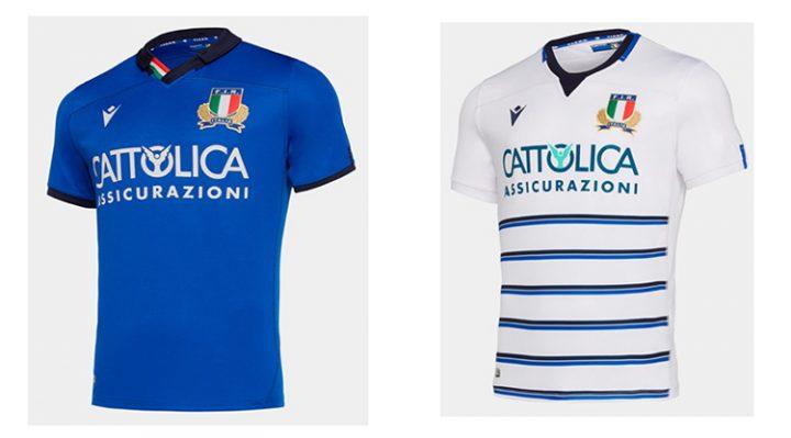 Camiseta-Rugby-Italia-2020