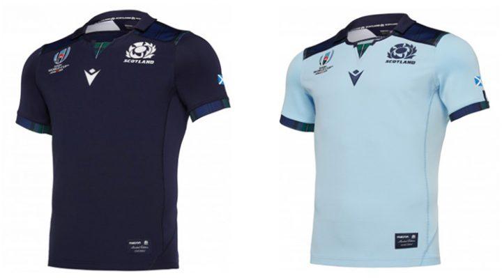Camiseta-Rugby-Scozia-2020