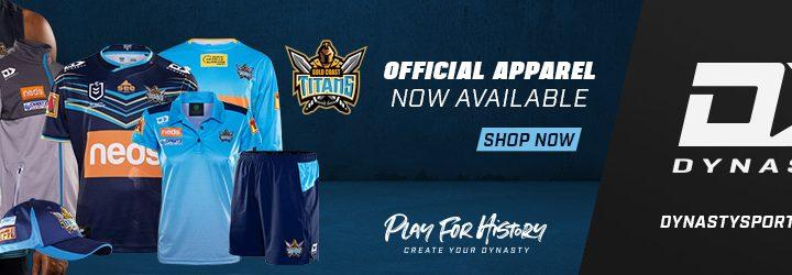 Camiseta-Rugby-Titans-2020